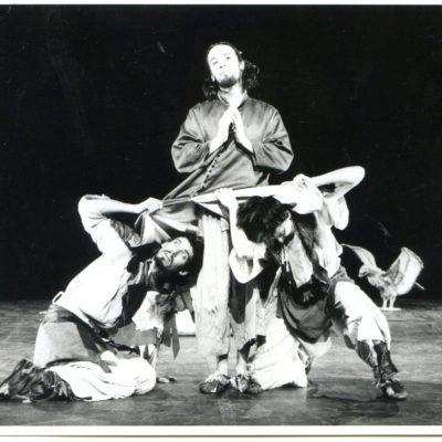 TURUL – 1991